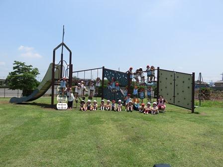 150624 雪組前山公園 (39)