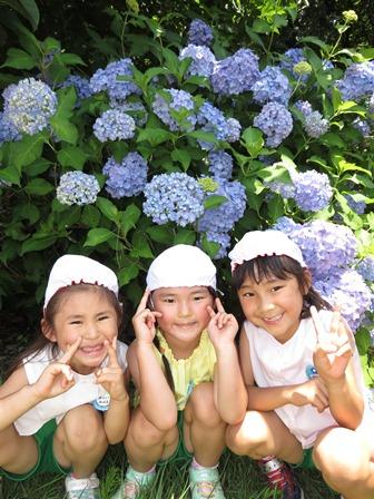 150624 雪組前山公園 (48)