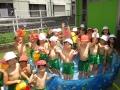 150713 水遊び (21)