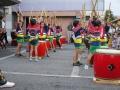 150724 岩井の夏祭り (8)