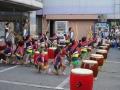 150724 岩井の夏祭り (10)