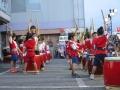 150724 岩井の夏祭り (19)