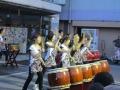 150724 岩井の夏祭り (33)