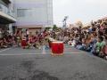 150724 岩井の夏祭り (3)