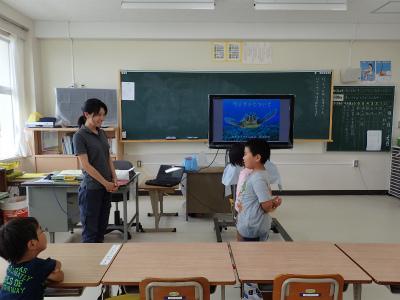 元小学校 (2)