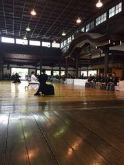 京都府26_R