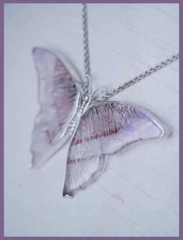 蝶々完成 (2)