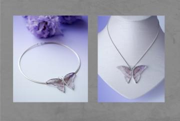 蝶々完成 (3)