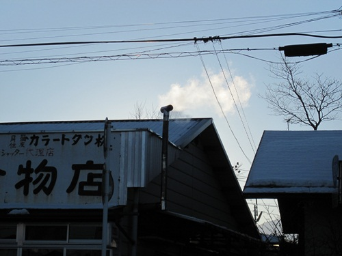リュラお散歩2014.12.29~31 005