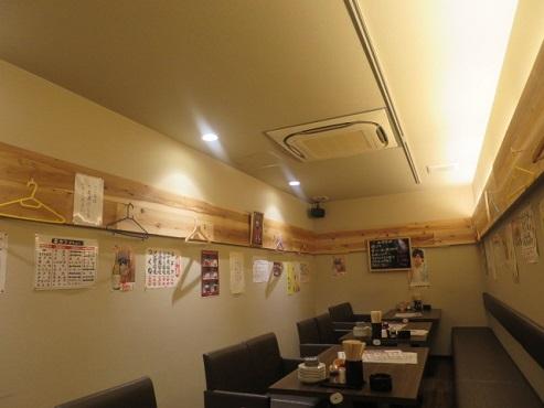 stand-mikuni3.jpg