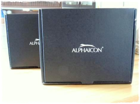 alf2.jpg