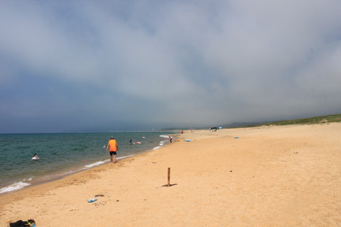 2015日本海キャンプ 040