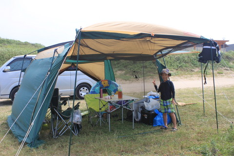 2015日本海キャンプ 019
