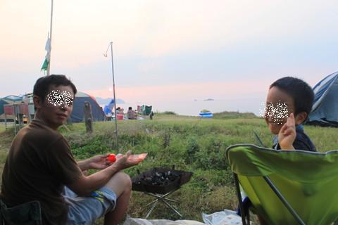 2015日本海キャンプ 118