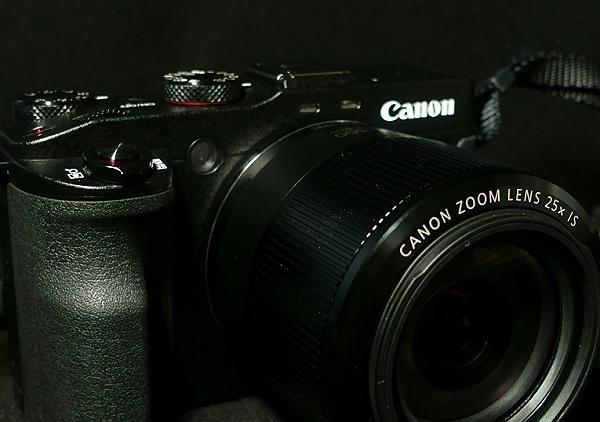 DSC02450_s.jpg