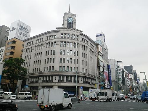 IMGP0846_s.jpg