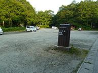 127301.jpg