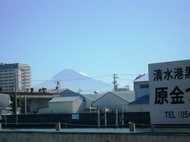 150715巴川と富士山