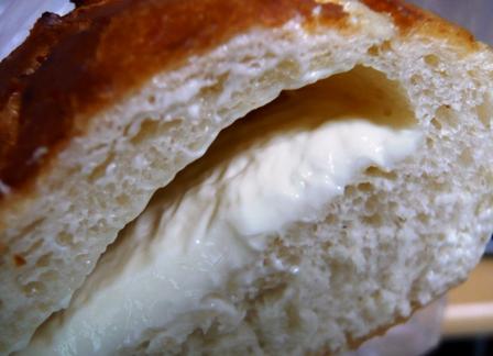 エピシェール:ダブルチーズ3
