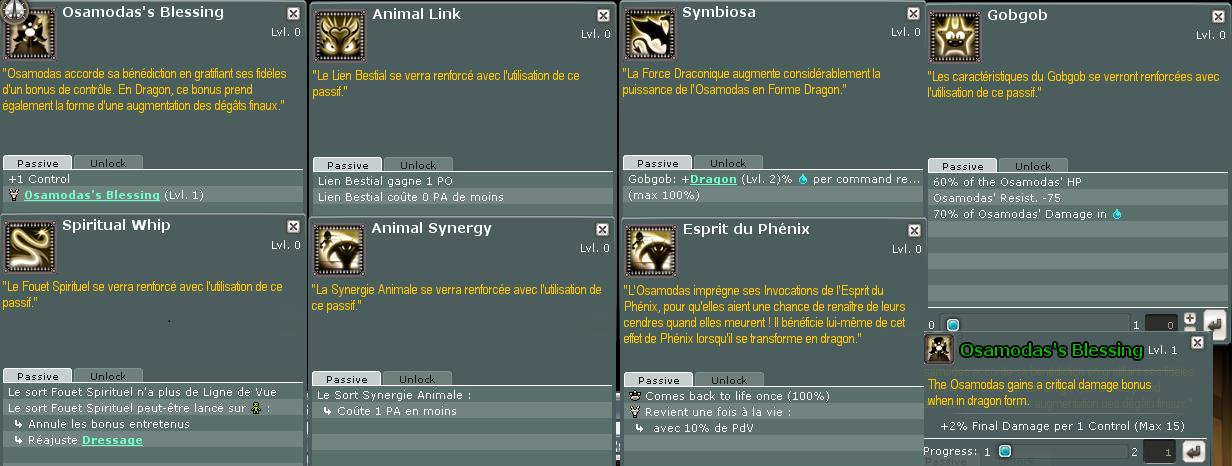 newskillosa03.png