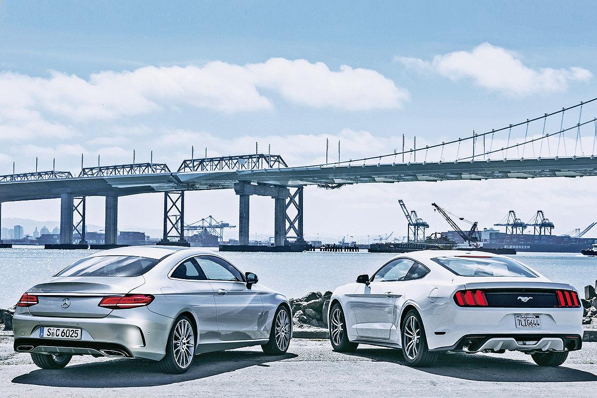 Mercedes-C-Klasse-Coup-2016-vs-Ford-Mustang-1200x800-235d4ab82d8bfb01.jpg