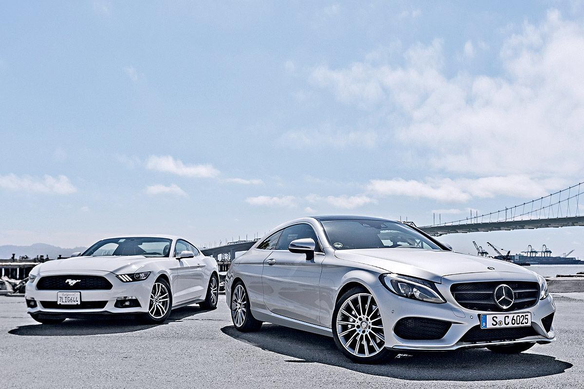 Mercedes-C-Klasse-Coup-2016-vs-Ford-Mustang-1200x800-c770e8bd5296b538.jpg