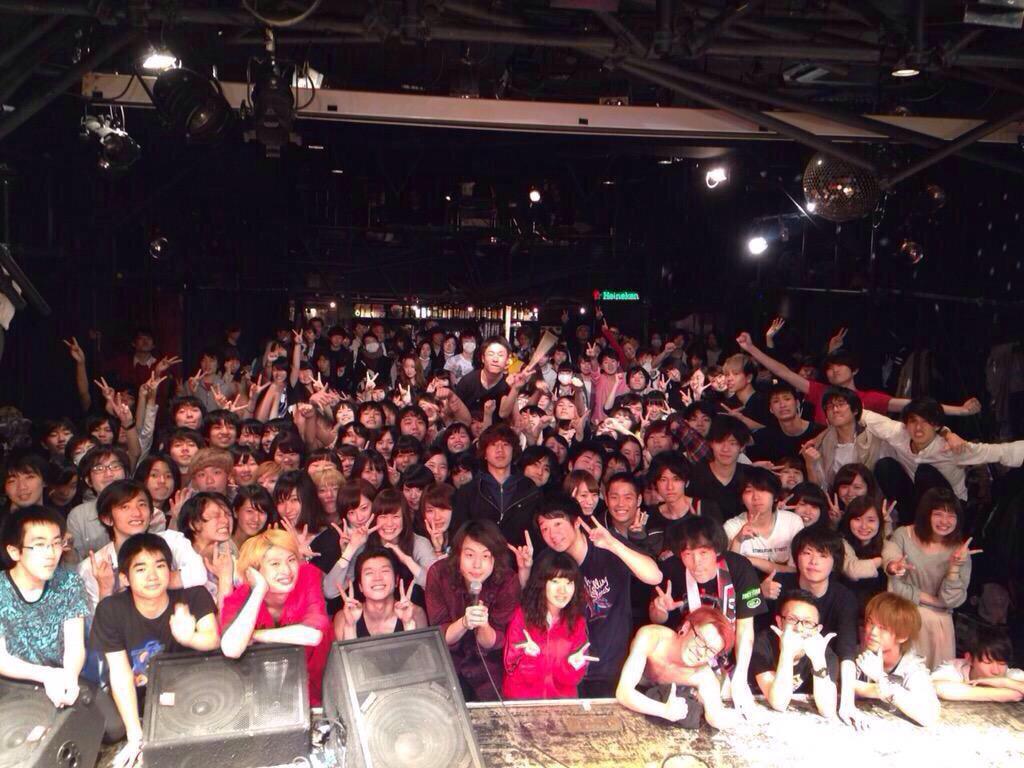 fc2blog_201507080243445c9.jpg