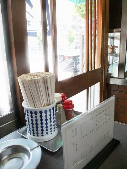 力餅食堂瑞光店