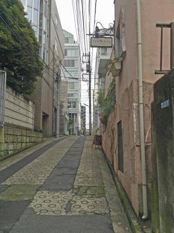 20150704-ことりカフェ 表参道 (1)-加工