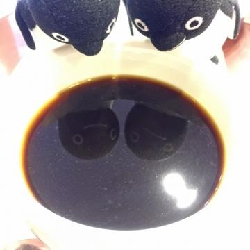 20150705-イノダコーヒ (7)-加工