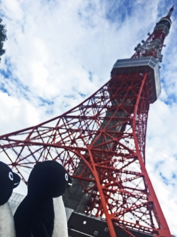 20150719-東京タワー (3)-加工
