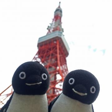 20150719-東京タワー (5)-加工
