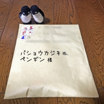 20150721-お届け物 (1)-加工