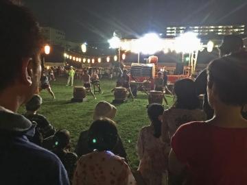 20150725-祭り2日め (2)-加工