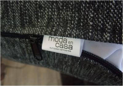 moda sofa1