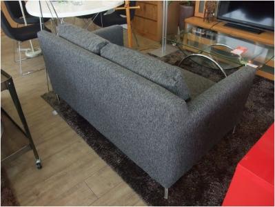 moda sofa2