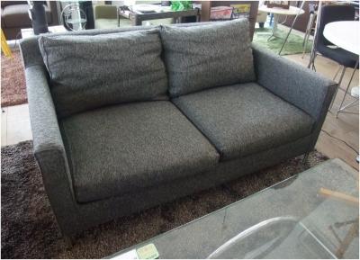 moda sofa3