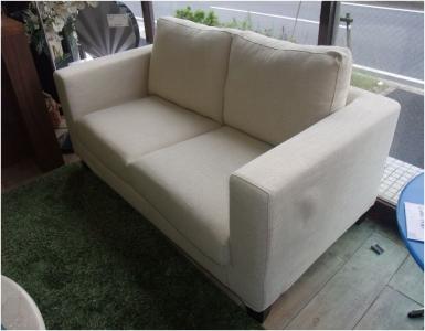 ND sofa2