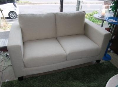 ND sofa3