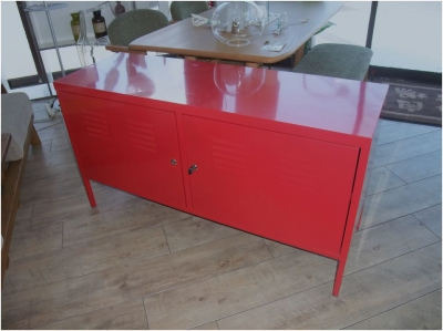 ikea red1