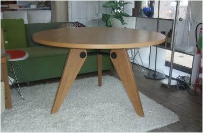 vitraテーブル5