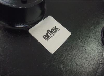 alfrex1.jpg