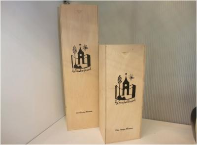 woodendoll4.jpg