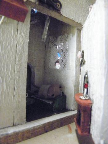 026_convert_20150726154530⑩カエルのお家 ベッド