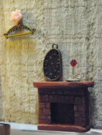019_convert_20150726154244⑧カエルのお家 暖炉