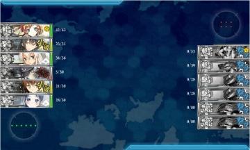 2015-0726 ケ号作戦4
