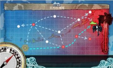 2015-0729 北方海域戦闘哨戒3