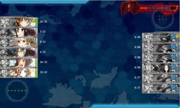 2015-0729 北方海域戦闘哨戒5