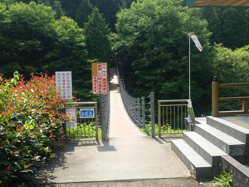 hirabayashi11-142.jpg