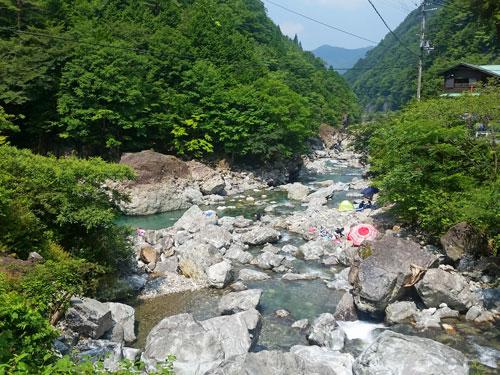 hirabayashi11-147.jpg